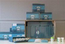 NVWA-IOD houdt verdachten van handel in verboden afslankproducten aan