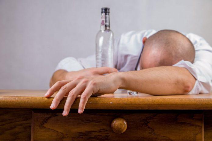 Reactie op nieuws over alcohol en kanker