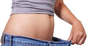 Informatieover het afvallen met het koolhydraatarm dieet of Atkins dieet