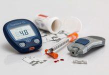 Diabetes steeds groter probleem op de werkvloer