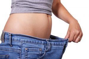 Koolhydraatarm of Atkins Dieet, snel resultaat 2 kilo afvallen per week is haalbaar.
