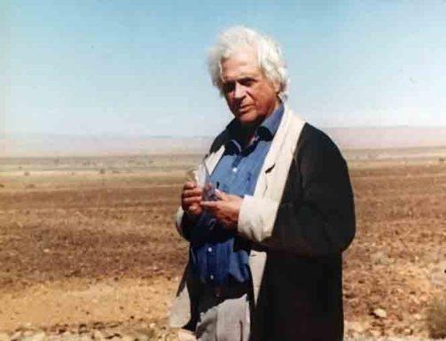 De late strijd van dokter Matthijs Schoemacher