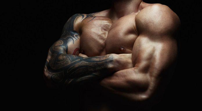 Een trainingschema voor beginners. Drie dagen trainen per week. Na een trainingsdag één dag rust om het lichaam de kans te geven zich te herstellen.