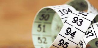 Als je binnen 2 weken 5 kilo wil afvallen, vraag jij jezelf of dit mogelijk is. Het antwoord is, dit inderdaad mogelijk is. Om af te vallen moet je meer calorieën gebruiken dan je afvalt. Calorieën is energie.