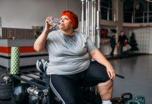 Het beginnen met sporten en het volhouden van je trainingen zijn niet makkelijk maar je weet ook dat dat het geheim tot een slank en gezond lichaam is.